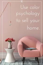 59 best vinyl wall decals images on pinterest vinyl wall decals 50 shades of selling use color psychology to market your home