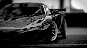 bmw black car wallpaper hd photo collection black car hd wallpaper