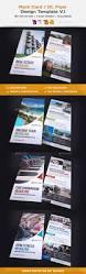 rack card dl flyer design flyer design templates adobe indesign