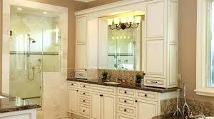 Storage Cabinets Bathroom Bathroom Cabinets Wood 2 Door Storage Cabinet Bathroom