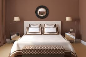 chambre à coucher cosy decoration chambre a coucher cosy visuel 6
