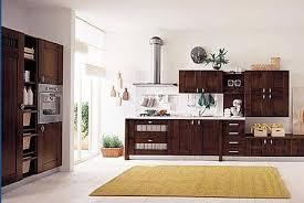 Kitchen Chinese Kitchen Cabinets Home Interior Design - Kitchen cabinet china