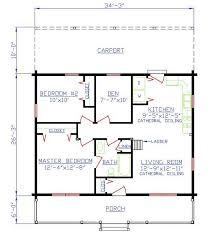 2 bedroom 1 bath house plans 2 bedroom 2 bath house plans photos and wylielauderhouse