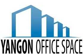 serviced office in yangon archives yangon office spaceyangon