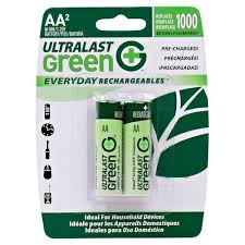 rechargeable aa batteries for solar lights 25 best of can you replace batteries in solar lights light for