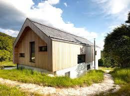 gable roof inhabitat green design innovation architecture