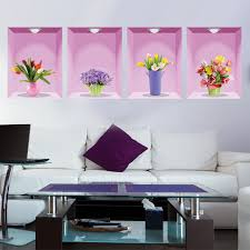 home design 3d remove wall new can remove the green wall stick home sitting room 3d decorative
