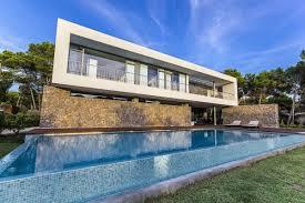 G Stig Haus Kaufen Von Privat Cala Ratjada Immobilien In Cala Ratjada Auf Mallorca Kaufen