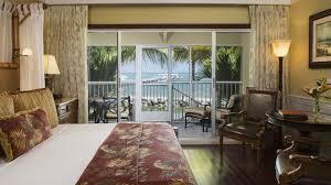islamorada accommodations rooms cheeca lodge