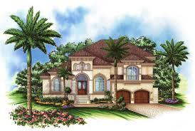 loft plus lanai equals fun 66258we architectural designs