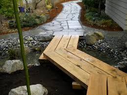 water features garden ponds pond installation water falls