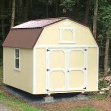 Sheds Barns And Outbuildings M N M Barns And Buildings Mobile Home Dealers 1850 Apple