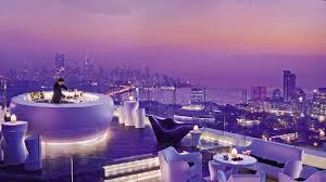 places in mumbai 20 best place for date in mumbai cnt india