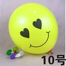 balloon wholesale balloon wholesale a variety of children smiling