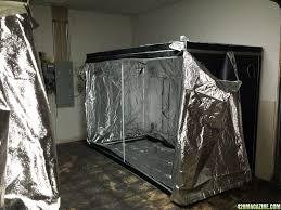 virtual sun grow light reviews 52 all in one grow tent all in one 10x20 gorilla grow tent kit
