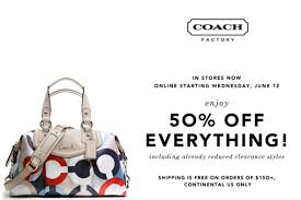 shop summer sale fashion finds discount codes 50 sales and