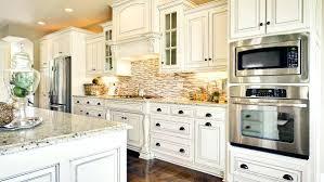 broyhill kitchen island costco kitchen island on wheels aspen custom cost uk subscribed