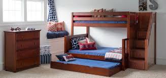 kids bedroom furniture bunk beds for kids baby furniture stores 1