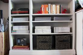 Billy Bookcase Diy Diy Ikea Billy Bookcase Hack Using Wood Trim Molding My Decor