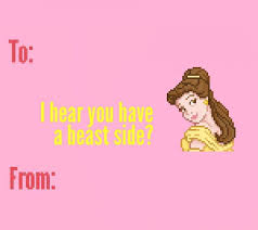 Dirty Valentine Meme - dirty valentine meme cards valentine best of the funny meme