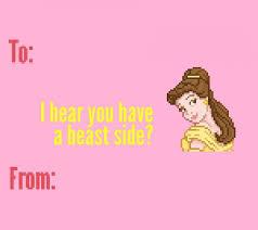 dirty valentine meme cards valentine best of the funny meme