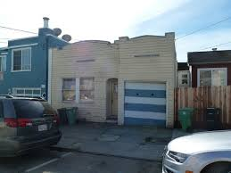 cheapest housing in us san francisco dilapidated home sells for 500 000 business insider