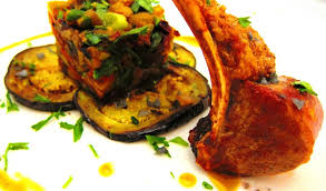 annale cap cuisine annales cap cuisine 100 images sujet examen cap cuisine
