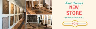 Laminate Flooring London Real U0026 Natural Wood Flooring Quality Oak Flooring In London