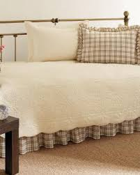 daybed bedding bedding bed u0026 bath stein mart