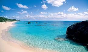 bermuda offshore legal jobs offshore legal jobs