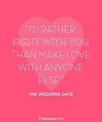 wedding album quotes quotes for wedding album best images about harleen