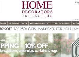 the home decor companies 91 the home decor companies home decorating companies decor party