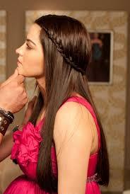 hair styles for going out long dark hair cuts long dark hairstyles practical ideas when