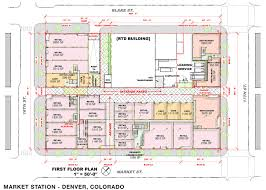 new project market station u2013 denverinfill blog