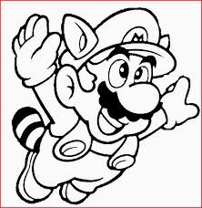 coloring pages mario coloring pages free printable