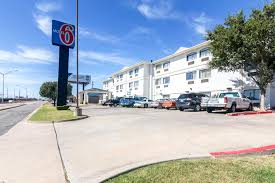Oklahoma Can Americans Travel To Iran images Motel 6 oklahoma city ok jpg