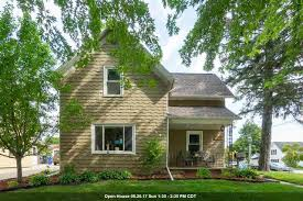 602 w wisconsin ave for sale kaukauna wi trulia