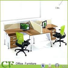 T Shaped Office Desk Furniture 2 Person Desk 2 Person Office Desk T Shaped 2 Person Office Desk T