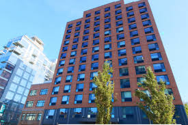 c c apartments nyc find no fee rentals ccmanagers