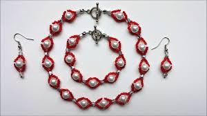 necklace making set images Jewelry set making ideas how to make jewelry given as great jpg