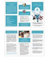flyer designen lassen weiterbildung sucht flyer design flyer design briefing