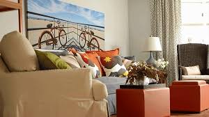 living room decorating ideas for small spaces small space solutions for every room better homes gardens