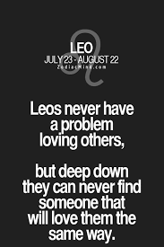Leo Zodiac Memes - zodiac mind your 1 source for zodiac facts facts about