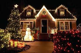 outdoor house christmas lights ideas outdoor xmas lights for house or house with lights 29 outdoor