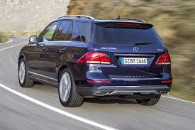 blue bmw x5 2016 bmw x5 vs 2016 mercedes gle which is better autotrader