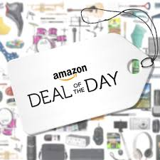 amazon movie lightning deals for black friday best 25 amazon deals ideas on pinterest best amazon deals