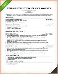 quick resume template word perfect our builder allows you to