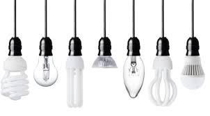 where can i recycle light bulbs to properly recycle all kinds of light bulbs in kane county il