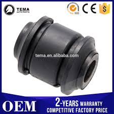toyota succeed toyota succeed suppliers and manufacturers at