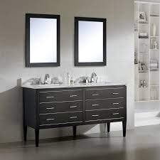 Bath Vanity Cabinets Bathroom Vanities Best Selection In East Brunswick Nj Sale